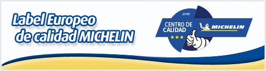 cab_calidad_michelin_2017